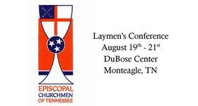 Churchmens Conference 2016 Crop